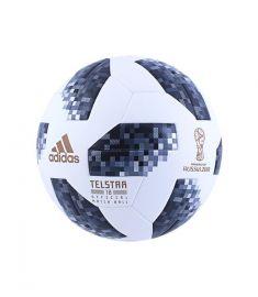 Telstar Football Size 5