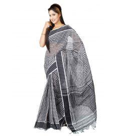 Cotton Sari || TMB240