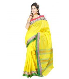 Cotton Sari || TMB244