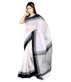 Cotton Sari || TMB245