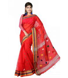 Cotton Sari || TMB250