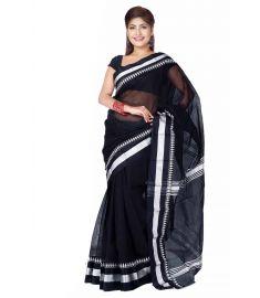 Cotton Sari || TMB255