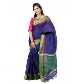 Cotton Sari || TMB261