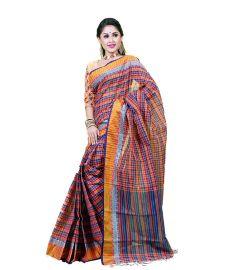 Cotton Sari || TMB274