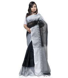টাঙ্গাইল সুতি শাড়ি ।। TMT1061