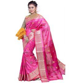 Cotton Sari || TMT1235