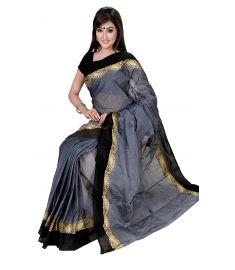 Cotton Sari || TNN166