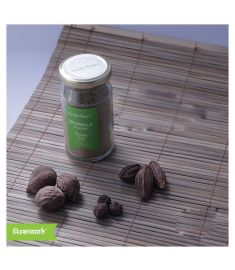 Trifola Powder - ত্রিফলা চূর্ণ (90 gm)