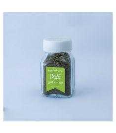Tulsi Powder - তুলসি পাউডার (20 gm)