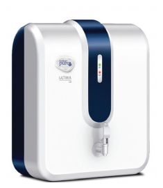 Unilever Pureit Ultima 418 Water Purifier 4L