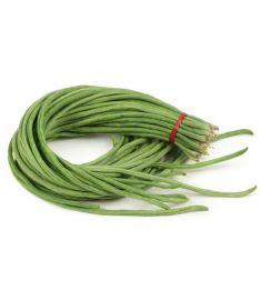 String bean (বরবটি)