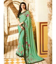 Vinay Starwalk Sari || VIN19144