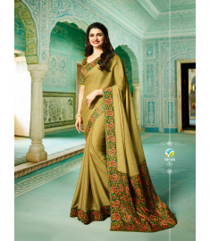 Vinay Starwalk Sari || VIN19145