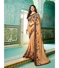 Vinay Starwalk Sari || VIN19148