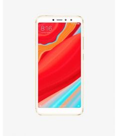 Xiaomi Redmi s2 Golden