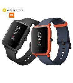 Xiaomi Amazfit Bip Smart Watch – Global version