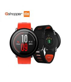Xiaomi Amazfit Pace Smartwatch – (Global Version)