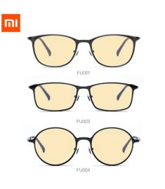 Xiaomi Anti-blue-rays Eye Protective Glasses