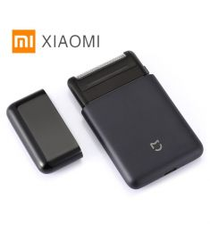Xiaomi Mi Rechargeable Electric Shaver