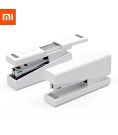 Xiaomi Mijia Kaco LEMO Stapler