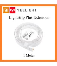 Xiaomi Yeelight Lightstrip Plus Extension – 100cm