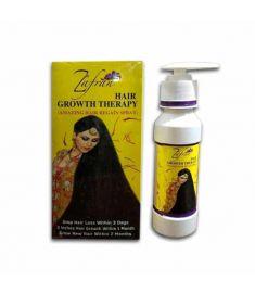 Zafran Hair Growth (oil)