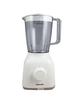 Philips Daily Collection Blender (HR-2100)