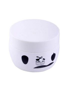 Milk Protein Hair Treatment - 500 ml