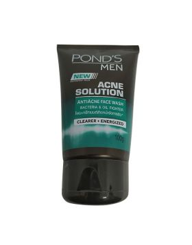 POND'S Men Face Wash 100ml
