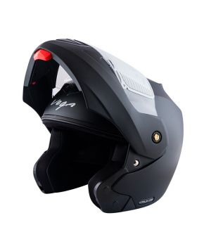 Vega Crux Flip Up Motorcycle Helmet
