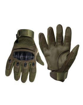 MT Motorcycle Full Hand Gloves AKA00123