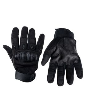 MT Motorcycle Full Hand Gloves AKA00124