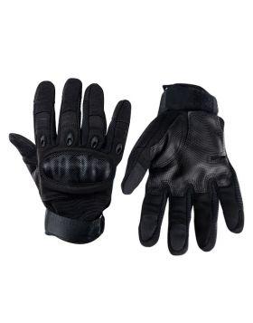 MT Motorcycle Full Hand Gloves AKA00124