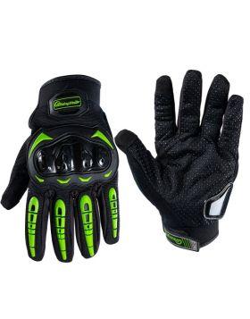 Riding Motorcycle Full Hand Gloves AKA00125