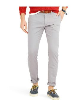 Men's Stylish Gabardine Pant || NMT-2204