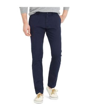 Men's Stylish Gabardine Pant || NMT-2226