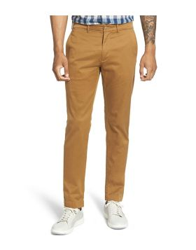 Men's Stylish Gabardine Pant || NMT-2227