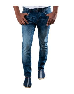 Men's Stylish Jeans Pant || NMT-2209