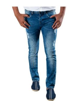 Men's Stylish Jeans Pant || NMT-2228