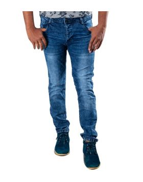 Men's Stylish Jeans Pant || NMT-2207