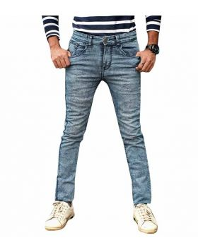 Men's Stylish Jeans Pant