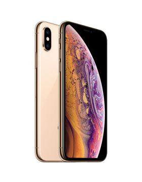 Apple iPhone XS Golden