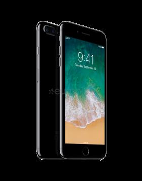 Apple iPhone 7 Plus - 128GB Black