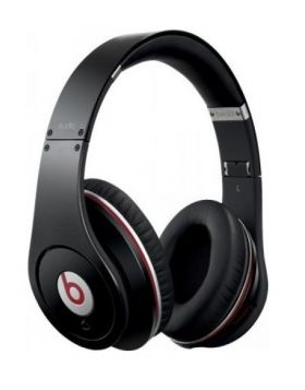 Beats Studio Wireless Headphone STN 16 (Master copy)