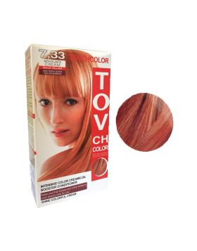TOV CH Hair Color 80ml