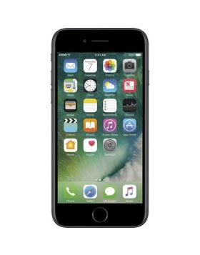 Apple iPhone 7 Black (32GB)