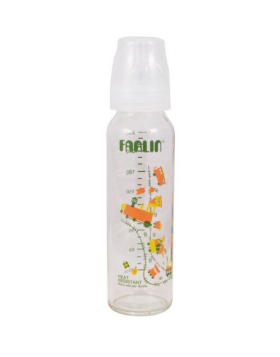 Farlin Momfit 3+ Months TOP-707G (240 ml)