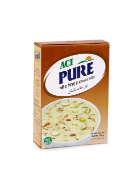 ACI Pure Kheer Mix 150 Gm