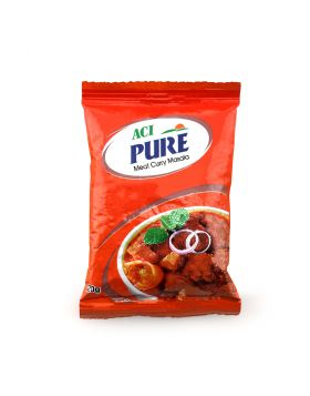ACI Pure Meat Masala 20 Gm