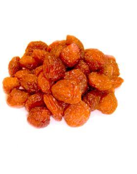 Alu Bokhara - আলু বোখারা (500 gm)